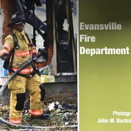 fireman post fire